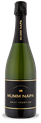 Mumm Napa Brut Prestige